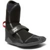 Billabong 5mm Furnace Carbon X Round Toe Boots