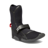 Billabong 3mm Furnace Carbon X Round Toe Boots