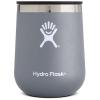 Hydro Flask 10oz Wine Tumbler