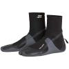 Billabong 5mm Furnace Absolute Split Toe Wetsuit Boots
