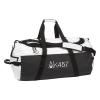 Burton AK457 Duffel Bag