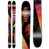Armada ARV 106 Skis 2019