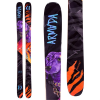 Armada ARV 96 Skis 2019