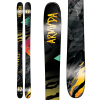 Armada ARV 86 Skis 2019