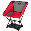 Burton Chair One Camp Chair