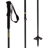 Armada Carbon T.L Adjustable Ski Poles 2019