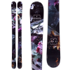 Armada ARW 84 Skis - Girls' 2019