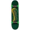 Creature Bonehead Script LG 8.0 Skateboard Complete
