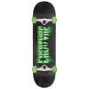 Creature Chrome LG 8.25 Skateboard Complete