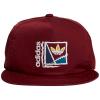 Adidas Courtcrusher Hat
