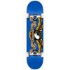 Anti Hero Classic Eagle LG 8.0 Skateboard Complete