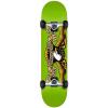 Anti Hero Classic Eagle SM 7.5 Skateboard Complete