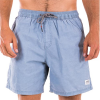 Katin Poolside Volley Trunks