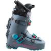 Dynafit Hoji Pro Tour W Alpine Touring Ski Boots - Women's 2019