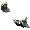 Dynafit TLT Speedfit Alpine Touring Ski Bindings 2019