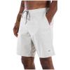 Katin Parker Hybrid Shorts