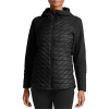 The North Face Motivation ThermoBall(TM) Jacket - Women's