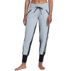 The North Face Train N Logo Jogger - Women's