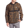 Adidas Camo BB Packable Jacket