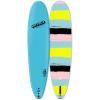 """Catch Surf Odysea 9'0"""" Plank Single Fin Longboard"""