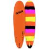 "Catch Surf Odysea 8'0"" Log Surfboard"
