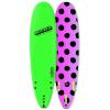 "Catch Surf Odysea 7'0"" Log Surfboard"