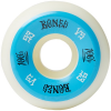 Bones 100s V5 Skateboard Wheels