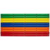 Enjoi Spectrum Rails 10pk Skateboard Rails