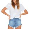 Amuse Society Hazy Days T-Shirt - Women's
