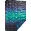Rumpl Mystic Down Puffy Blanket