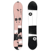 Burton Family Tree Anti-Social Splitboard - Women's 2019