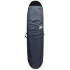 Creatures of Leisure Longboard Lite Surfboard Bag