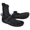 O'Neill 3/2 Psycho Tech ST Boots