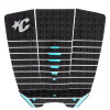 Creatures of Leisure Mick Eugene Fanning Traction Pad