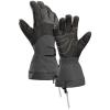 Arc'teryx Alpha AR Gloves