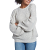 Amuse Society Sierra Sweater - Women's