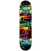 Blind Trip Youth Soft Top 6.5 Skateboard Complete - Kids'
