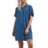 Volcom Yo Shortie Dress - Women's
