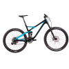 Devinci Django Carbon X01 Complete Mountain Bike 2017