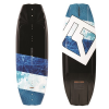 Connelly Pure Wakeboard 2018