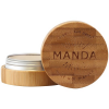 Manda Organic Sun Paste (SPF 50)