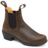 Blundstone Women's Heel Style Boots - Women's