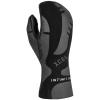 XCEL 5mm Infiniti Thermo Lite Mittens