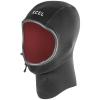 XCEL 2mm Infiniti Comp Thermo Lite Hood
