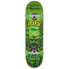 Creature Black Lagoon 7.5 Skateboard Complete - Kids'