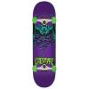 Creature Bat 7.75 Skateboard Complete