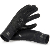 Rip Curl 3/2 Flashbomb Gloves