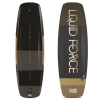Liquid Force Raph Wakeboard 2018