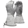 Black Diamond Guide Gloves - Women's