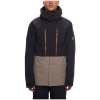 686 Ether Down Thermagraph(TM) Jacket